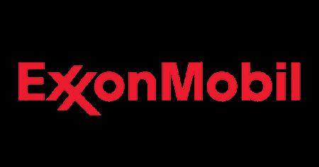 ExxonMobil-logo2_clipped_rev_1